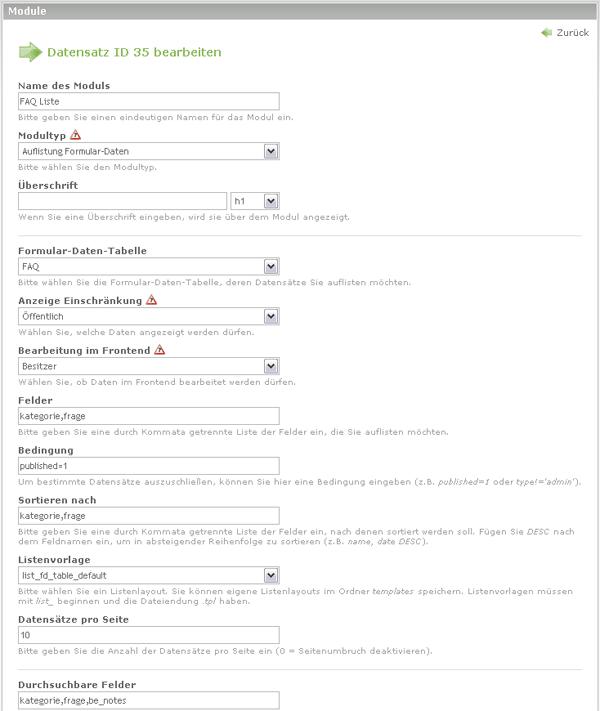 Groß Reservierungsformular Vorlage Galerie - Entry Level Resume ...