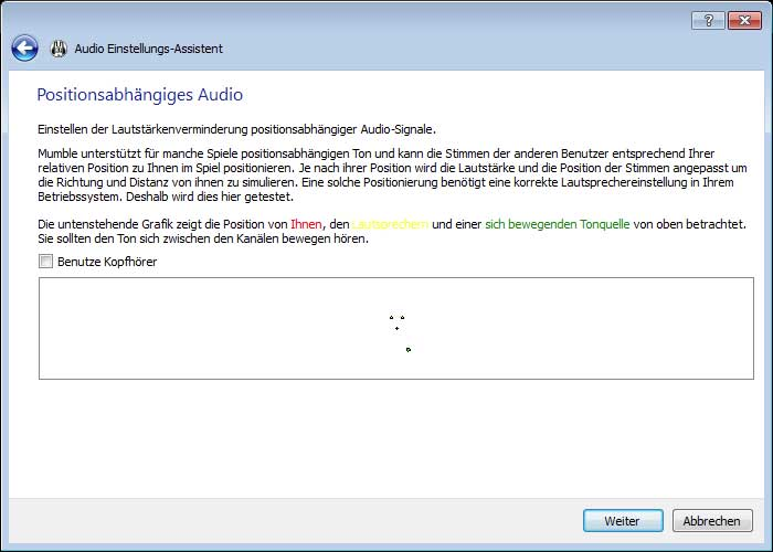 Mumble-audio-assistant-positionsabhaengiges-audio.jpg