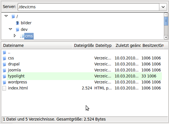 Safemodehack-all-inkl-ftp-ansicht.png